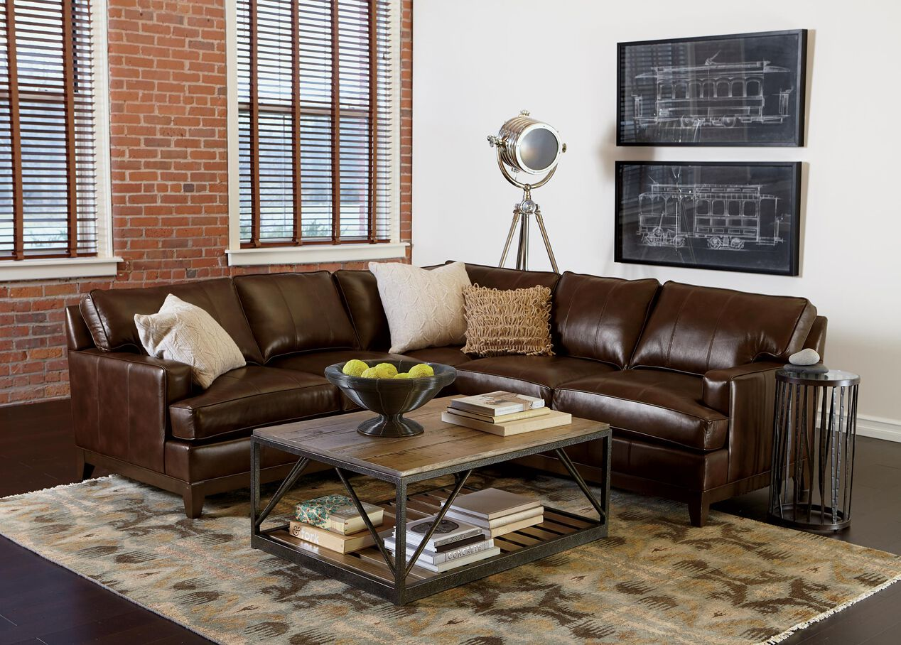 Small Oval Coffee Table Glass Full Image Living Room Wood Wall   Branches Accent Table Accent Tables   Accent Living Room  . Accent Living Room Tables. Home Design Ideas