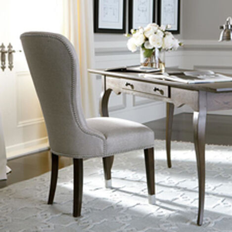 Dining Room Chairs Ethan Allen Canada
