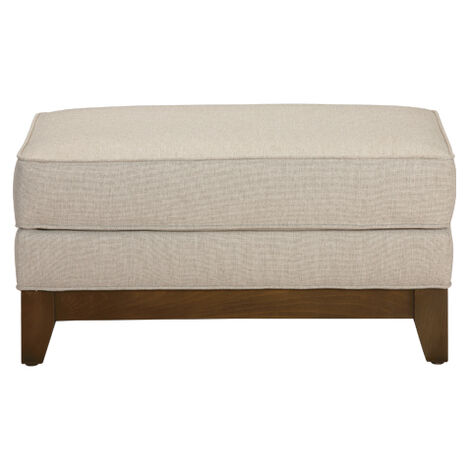 Great 30 large sectionals for sale sectional sofas for Wide couches for sale