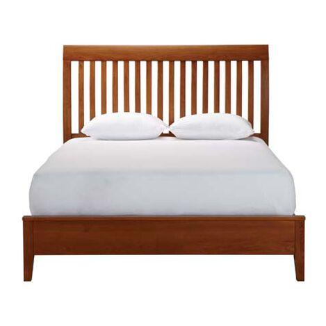 Teagan Bed ,  , large