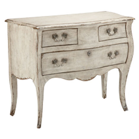 Cabinets And Chests Ethan Allen