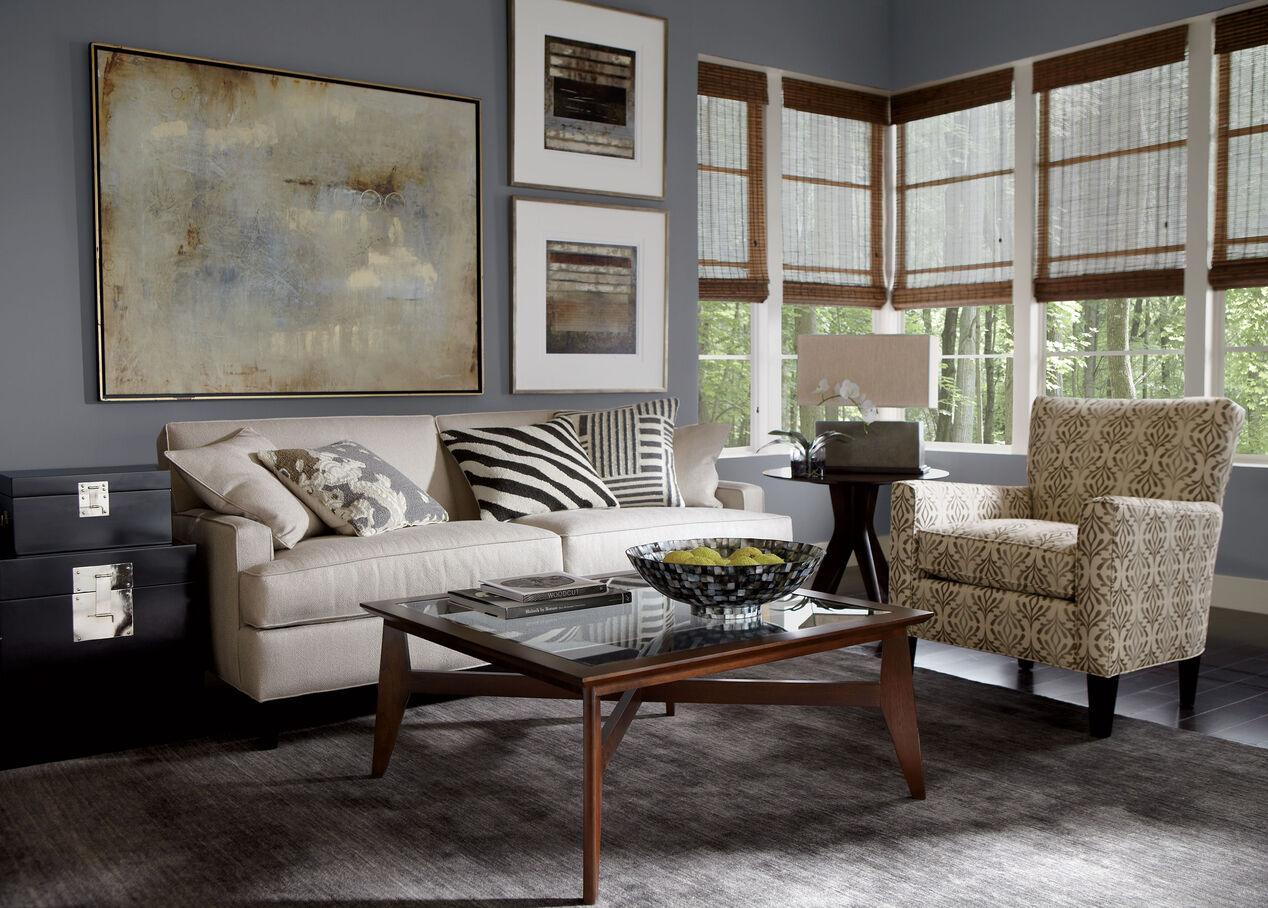 Living Room Chairs Ethan Allen Subliminal I Ethan Allen