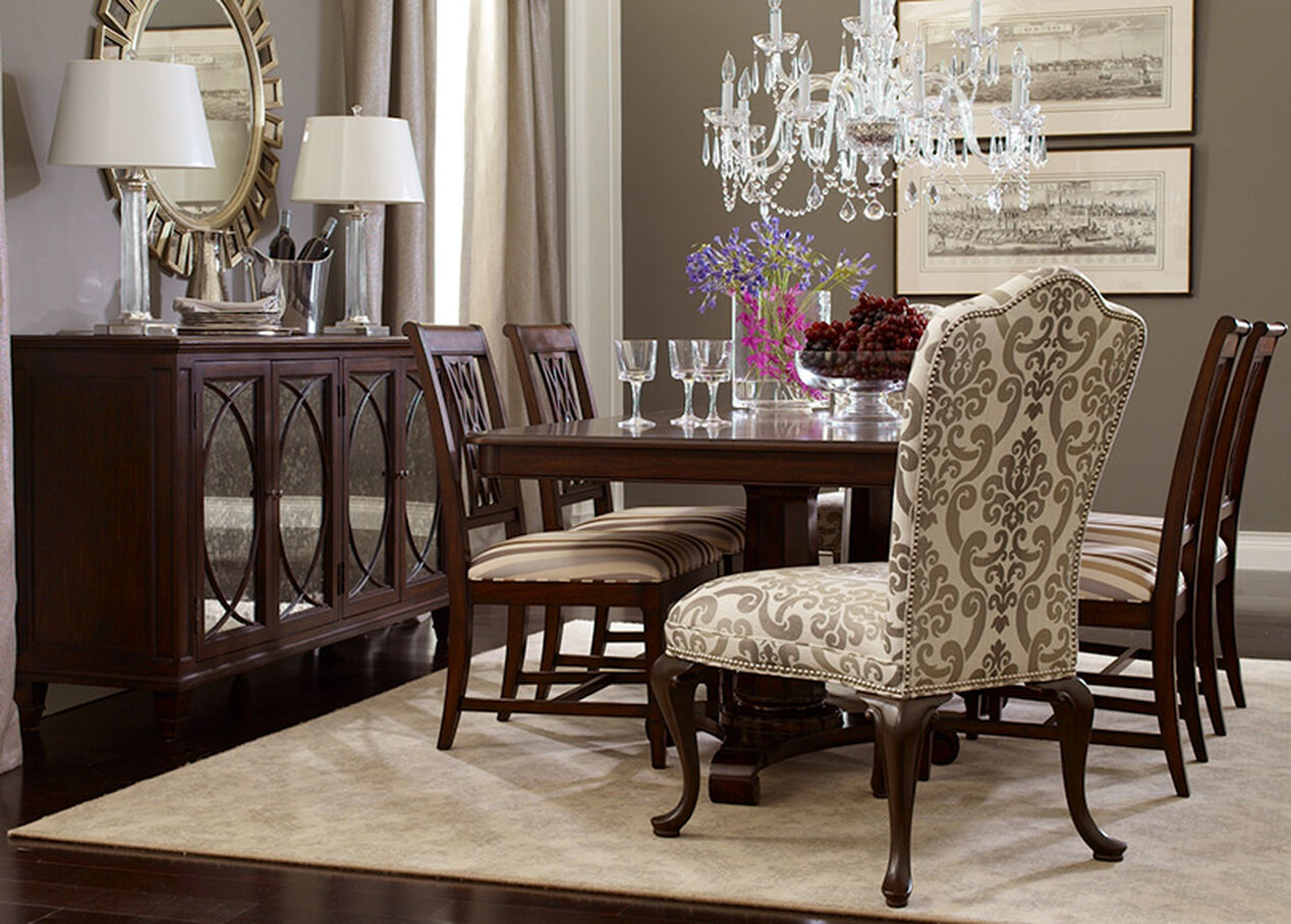 ethan allen dining sets whats new dining room fwshop dining room sanders dining table alt ethan allen sanders dining table dining tables