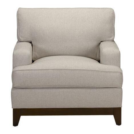 Arcata Chair, Quick Ship ,  , large