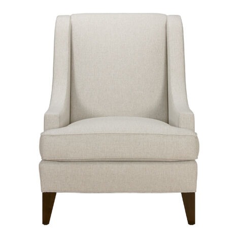 Emerson Chair, Quick Ship ,  , large