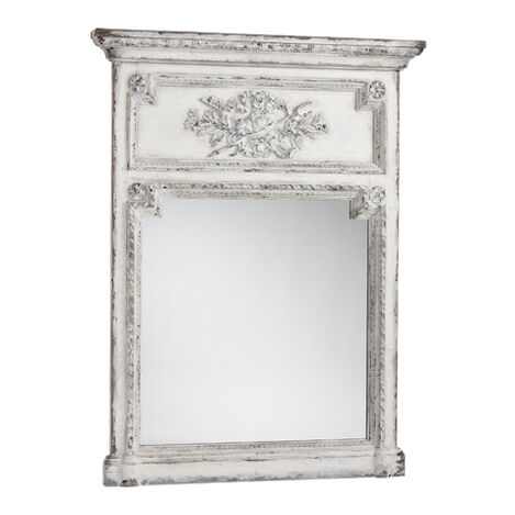 Shop Ready Made Mirrors Mirrors Ethan Allen