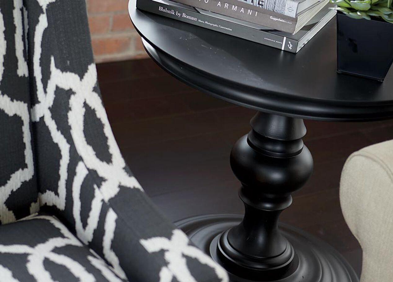 Warren end table side tables for Table warren silex
