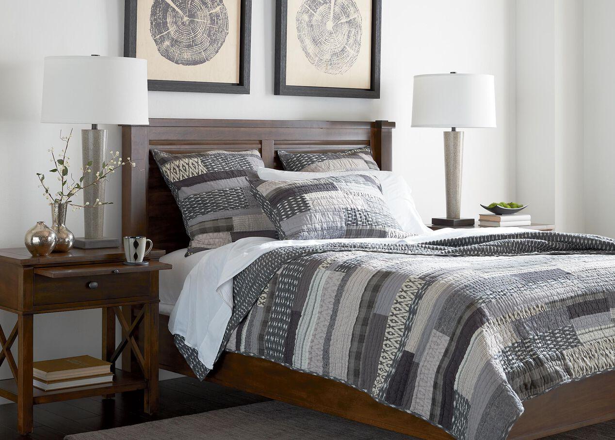 Drake Bed Beds