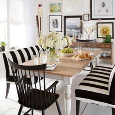dining room tables ethan allen canada. Black Bedroom Furniture Sets. Home Design Ideas