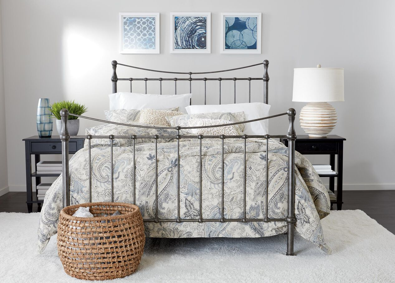 We have 12 results for Beds & Bedding Stores in SYDNEY, NSW available in the Yellow Pages® directory. You can refine and sort your search for SYDNEY Beds & Bedding Stores by distance, specialty or service options.