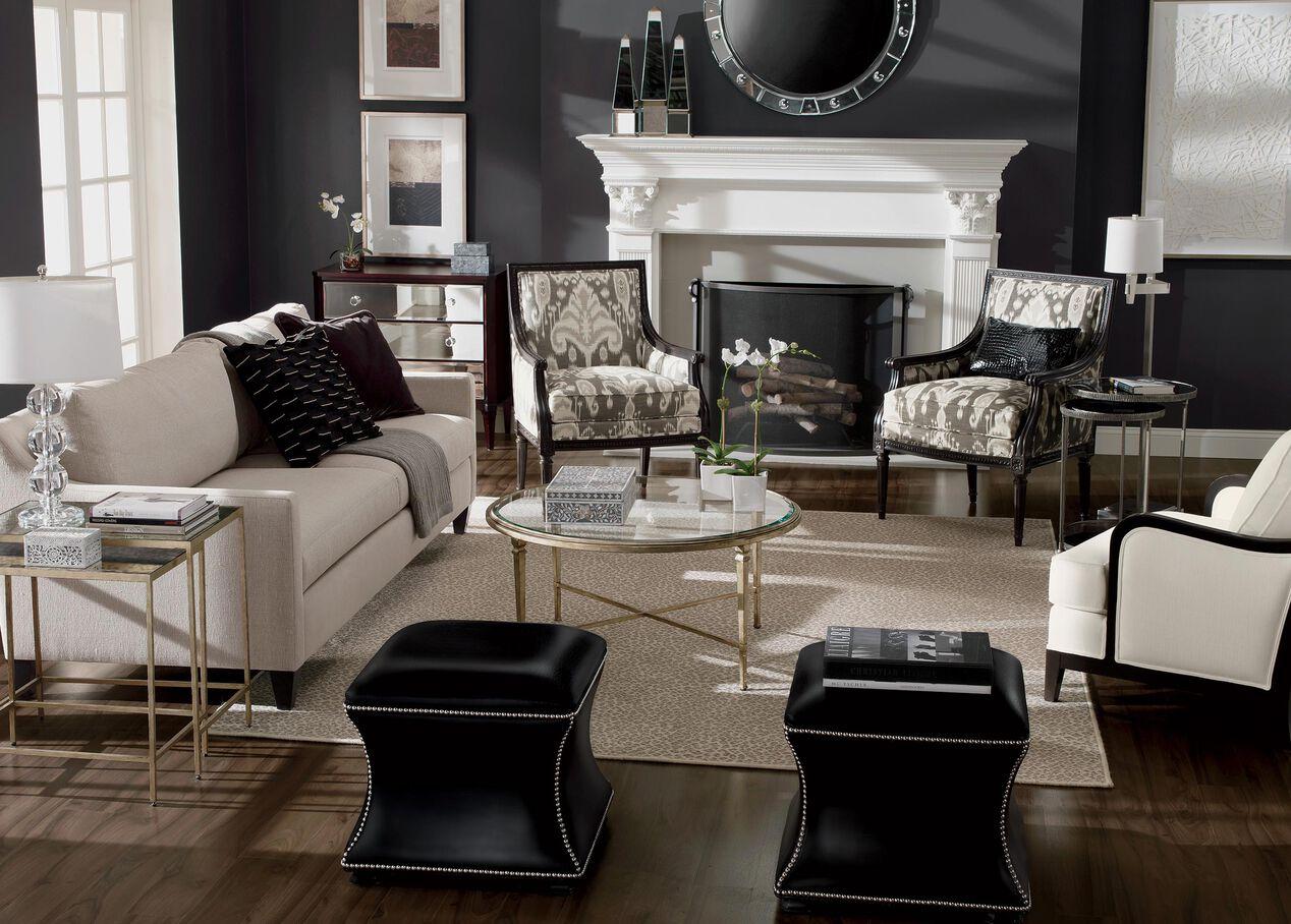 Ethan allen living room furniture - Monterey Sofa Alt Ethan Allen