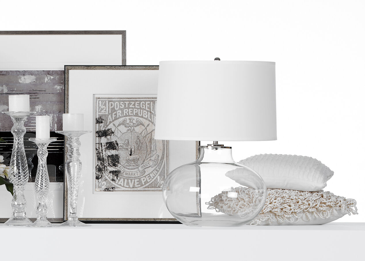 Large onion jar table lamp table lamps sitegenesis 10112 large onion jar table lamp alt geotapseo Gallery
