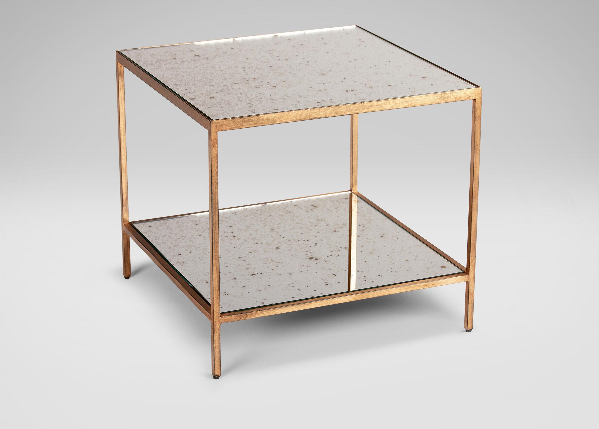 zachary bunching coffee table | coffee tables Bunching Coffee Tables